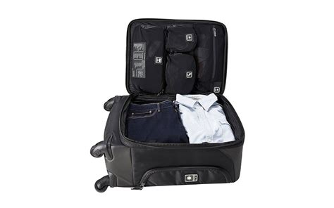best carry on luggage the best carry on luggage travel leisure