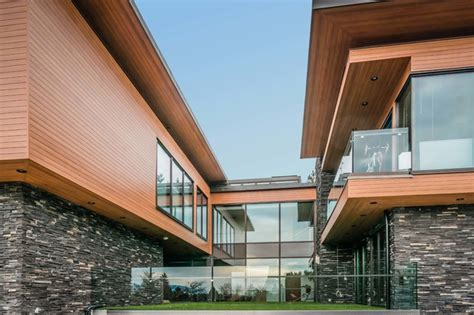 the longboard house exterior vancouver