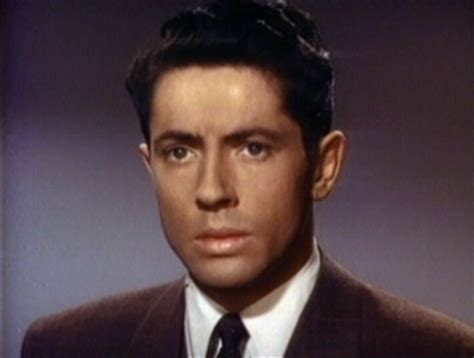 Farley Granger by Who Died This Year