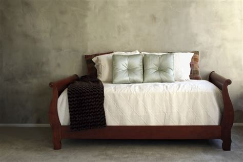 what size comforter for daybed guide to daybed bedding