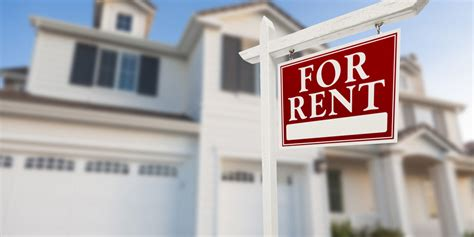 Apartment Renters Insurance Las Vegas How To Protecting Yourself While Renting All Nevada