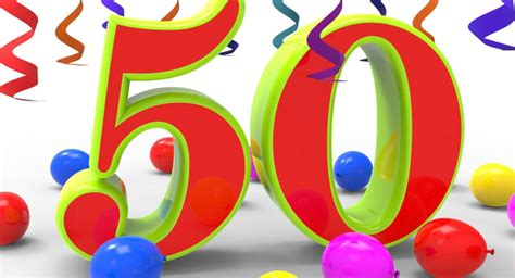Decorate My House by 50th Birthday Surprise Party Ideas Modernmom