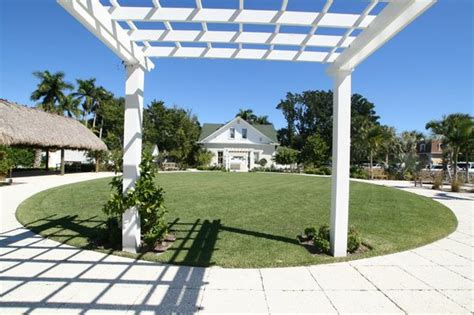 Palm Cottage by Tour Historic Palm Cottage In Naples Florida Of