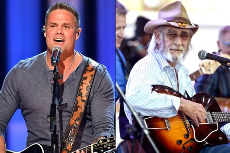 dead country singers list troy gentry and don williams dead country reacts ew