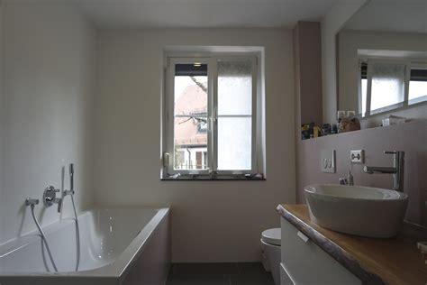 badezimmer fliesen zu glatt fugenloses badezimmer im altbau spart zeit und geld