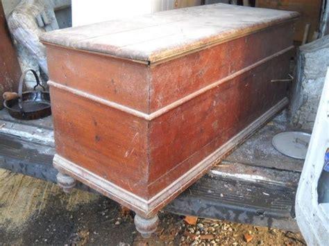 restauro mobile come restaurare un mobile restauro mobili fai da te