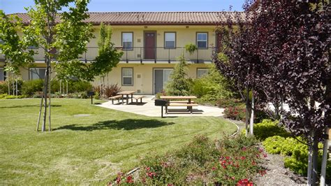 Apartments In Greenfield California Apartments Greenfield Ca Greenfield Apartments For Rent