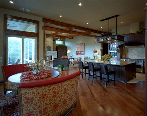 rob sanders designer custom home remodel design parade of homes greenshores lake austin 2 modern