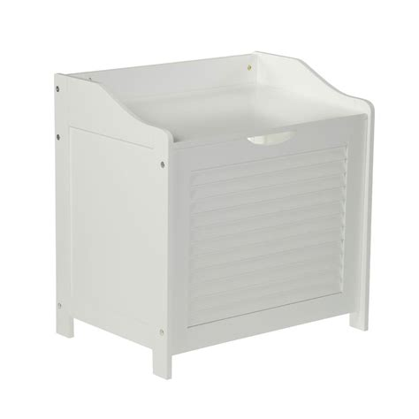 storage cabinet for laundry room laundry storage cabinet laundry room storage cabinets