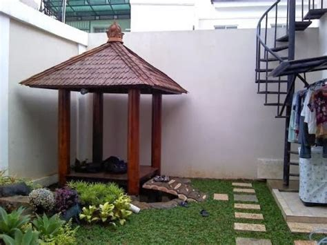Small Gazebo For Patio Small Gazebo For Small Backyard