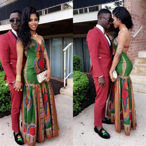 ankara style for couples 2017 fashion and lifestyle