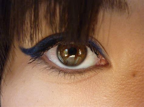 eyeliner tutorial for beginners pencil winged eyeliner three ways p 1 pencil liner makeup