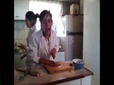 esp la cocina de accidentes de la cocina youtube