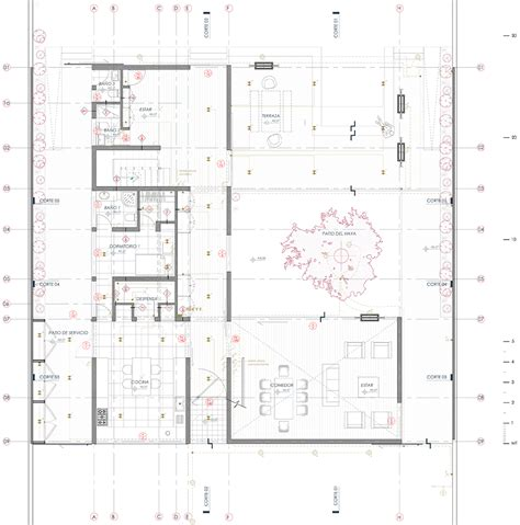 duran homes floor plans gregorio brugnoli err 225 zuriz raises santiago house above a
