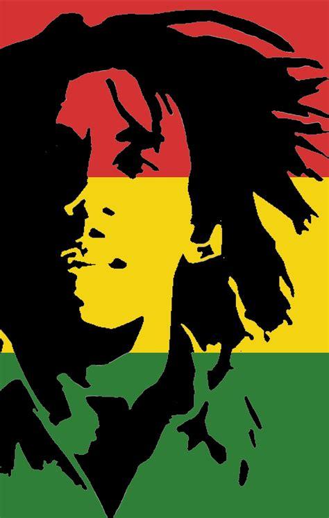 reggae wallpaper hd iphone hd rasta wallpapers 2016 wallpaper cave