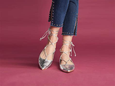 wedding shoes for guests the best comfortable heels flats and more for wedding guests