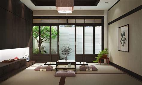 zen inspired id 233 es d 233 coration japonaise pour un int 233 rieur zen et design