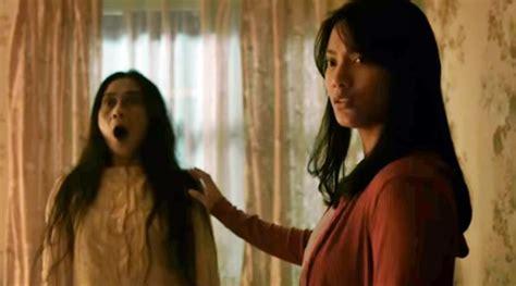 film terbaru indonesia pengabdi setan review pengabdi setan kebangkitan film horor indonesia