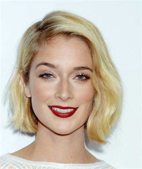 12 prettiest layered haircuts and styles 30 best short layered hairstyles short hairstyles