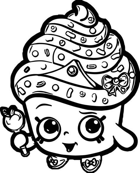 shopkins logo coloring page shopkins logo coloring page download 5 shopkins coloring