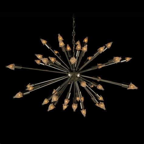 Light Fixtures Dallas Vintage Sputnik Chandelier Midcentury Chandeliers Dallas By Griffin Trading Company