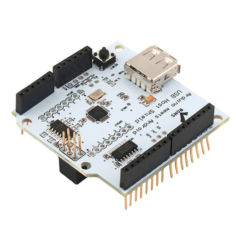 android usb resistor usb shield resistor 28 images makey makey touch key usb shield v3 1 arduino compatible qq