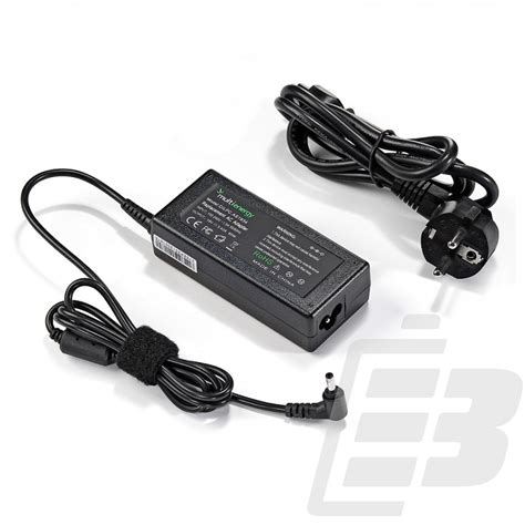 Asus Laptop Adaptor Price laptop adapter for asus 19v 65w
