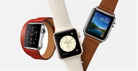 apple watch apple watch apple support