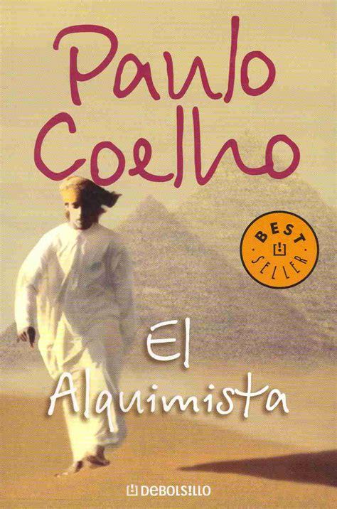 spanish novels amor online 152012225x el alquimista paulo coelho en pdf libros gratis
