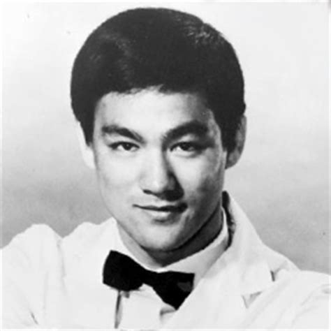 biography about bruce lee bruce lee biography facts