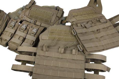 Gopro 4 Jpc tmc jpc 15 jumper plate carrier matte cb tactical center