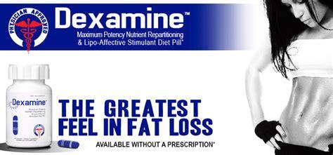 supplement critic dexamine reviews supplementcritic