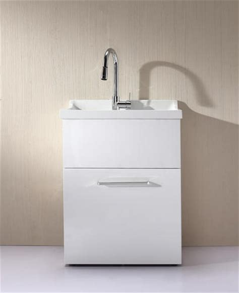 utility laundry sink costco ove utility sink cabinet from costco cabinets matttroy