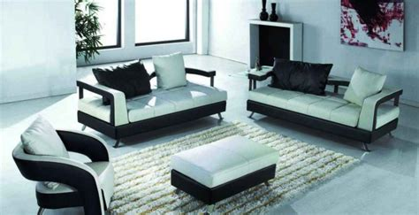 buying a leather sofa the advantages of buying a leather sofa 10 the