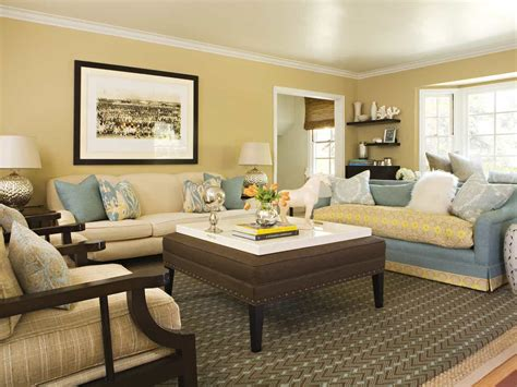 15 best wool rugs decor ideas custom home design
