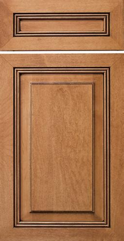 solid wood cabinet doors online solid wood cabinet closet doors orange county ny