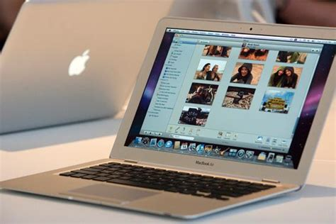 Laptop Apple Touchscreen touch screens on macbooks why apple is resisting standard touch ability of pcs