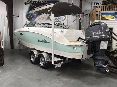 deck boats for sale in greenville sc page 1 of 146 boats for sale in south carolina