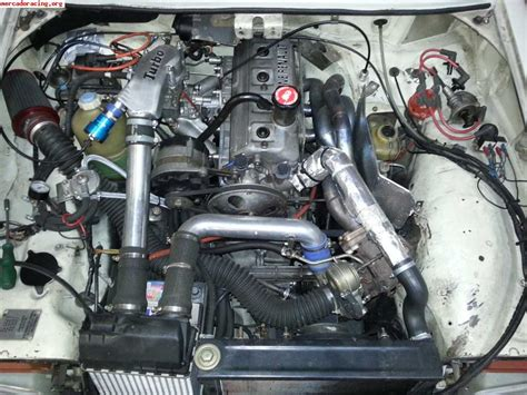 renault 5 engine 100 renault 5 engine volvo b18ft motor a photo on