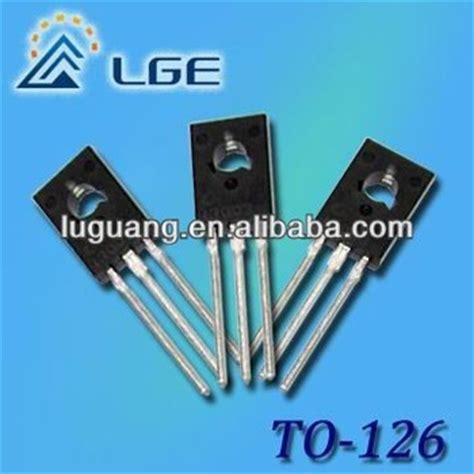power transistor d882 power transistor d882 view transistor d882 lge product details from shenzhen luguang