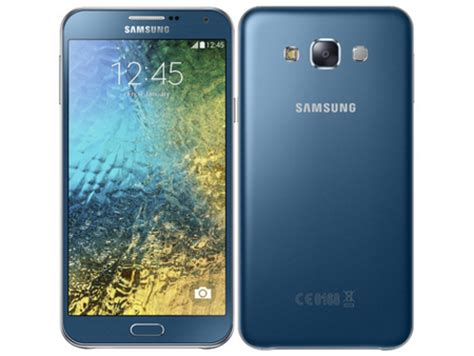 Samsung E 7 by Samsung Galaxy E7 Price In Pakistan Specifications Features Reviews Mega Pk