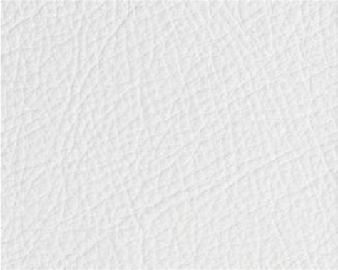 leather sofa texture white leather texture search 3d sofa