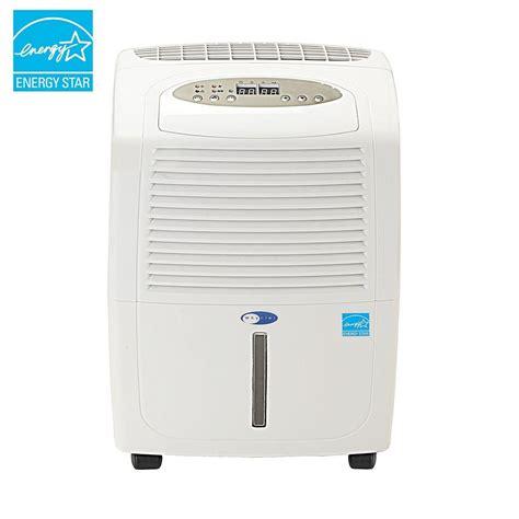 upc 850956003361 whynter rpd 302w white dehumidifier