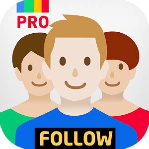 instagram followers apk app 5000 followers for instagram apk for windows phone