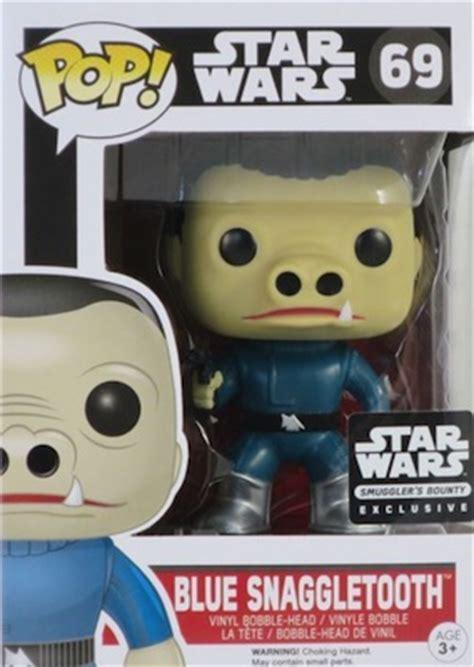 Funko Pop Wars Finn Stormtrooper Unmasked Exclusive 76 funko pop wars figures guide checklist exclusives list variants