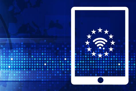 digital market a strategy for the digital single market european commission