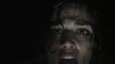 Blair Witch Box Office by Blair Witch Trailer Box Office Buz