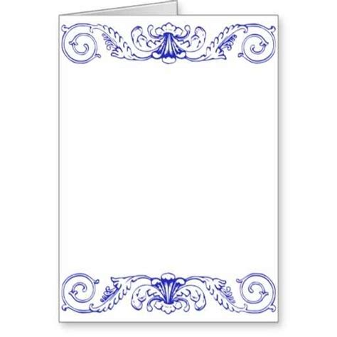 card border ideas wedding tips hindu wedding cards border wedding dress decore ideas