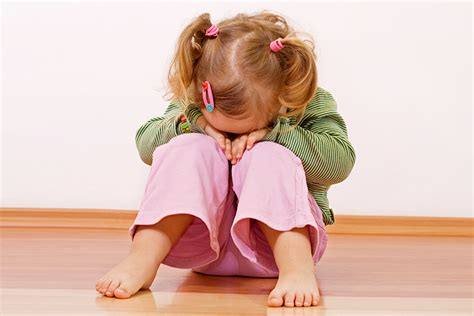 how to your not to whine 4 helpful tips on how to stop your toddler from whining