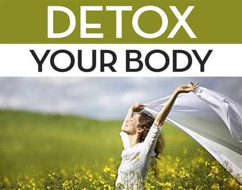 And Detox Programs In by 10 Day Detox Program Biologic Healthcare